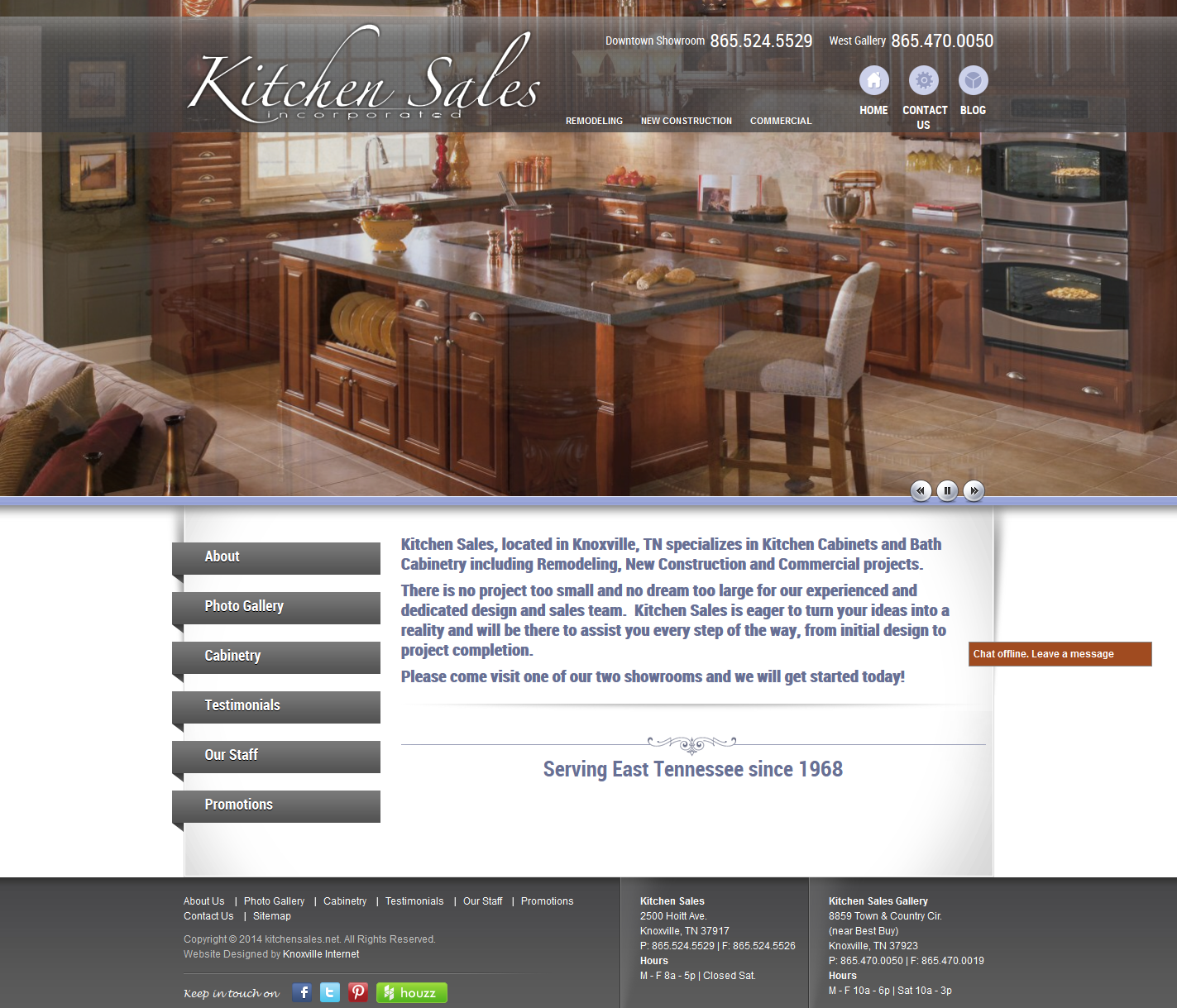 FireShot screen seize #024 - \'Knoxville Kitchen and bathtub ...