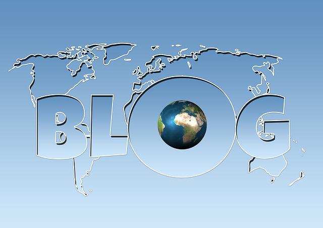 blog-489508_640
