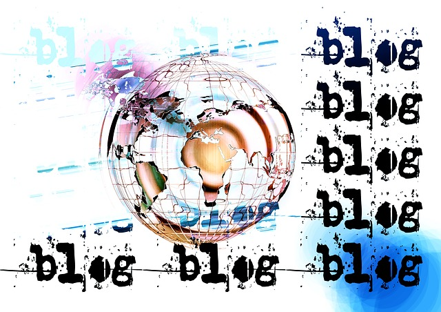 professional blog writer Knoxville