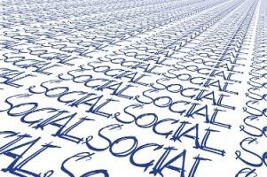 Tips For Social Media Advertising