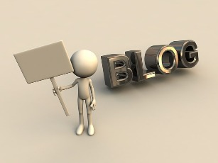 professional business blog writer