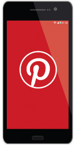 Business needs Pinterest