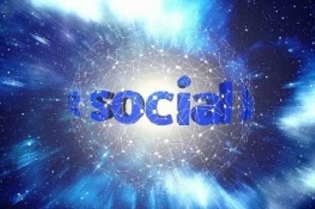 social_ media_Knoxweb