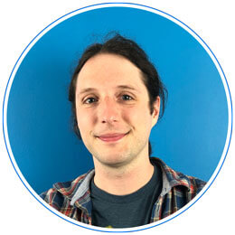 Caleb Burnham, Concept Qualifier