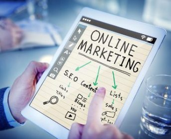 digital_marketing_Knoxville