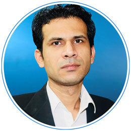 Bhupender Dahiya, Developer
