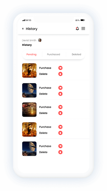 mobile-app-development-10
