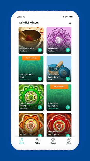 mobile-app-development-2