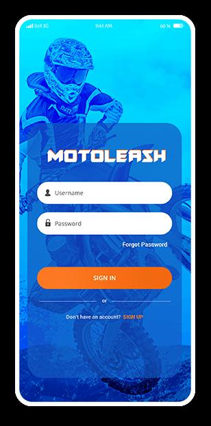 mobile-app-development-4