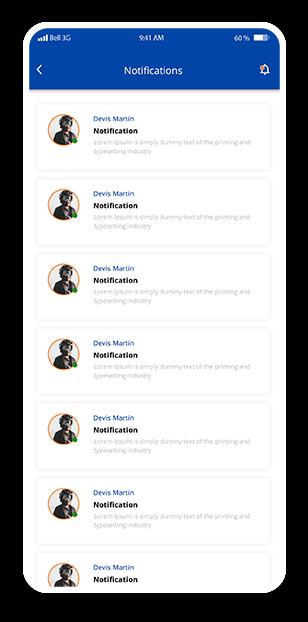 mobile-app-development-6