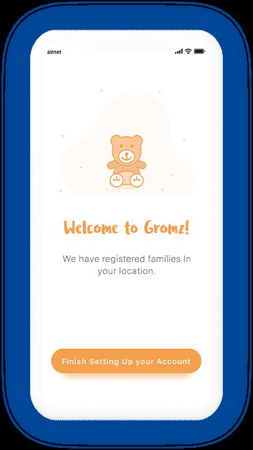 mobile-app-development-9