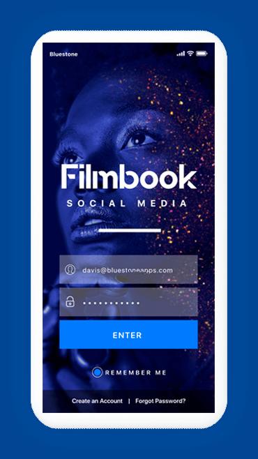 social-media-app-1