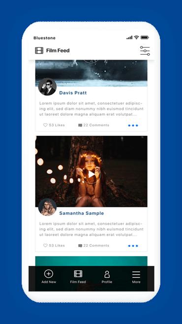 social-media-app-3