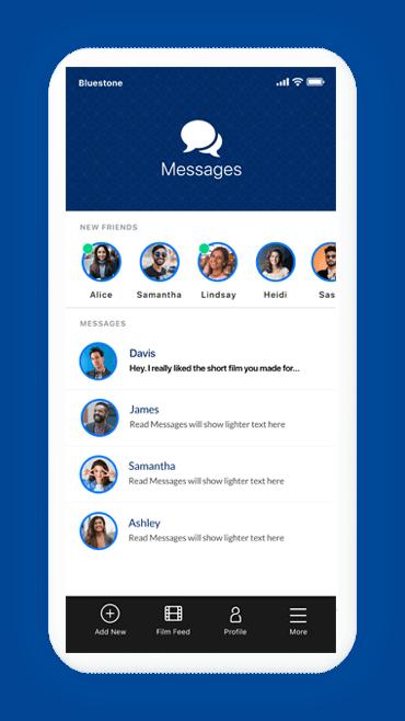 social-media-app-4