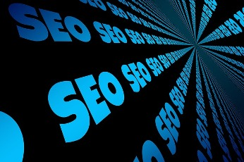 SEO_strategies_Knoxville