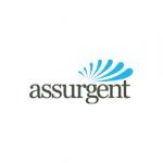 Assurgent Logo