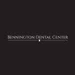Bennington Dental Center Logo