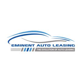 Eminent Auto Leasing Logo