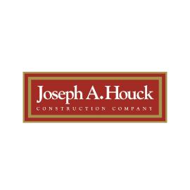 Joseph A Houck Logo
