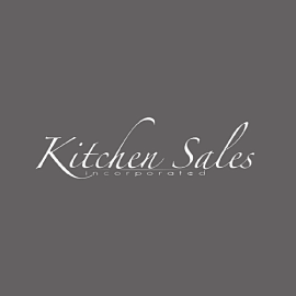 Kitchen Sales Incorporated Logo