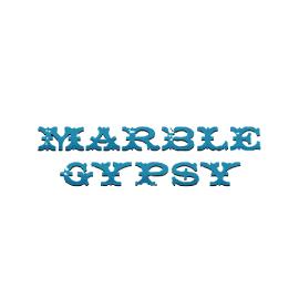 Marble Gypsy Logo