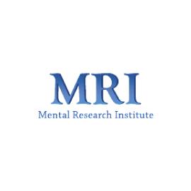 Mental Research Institute Logo