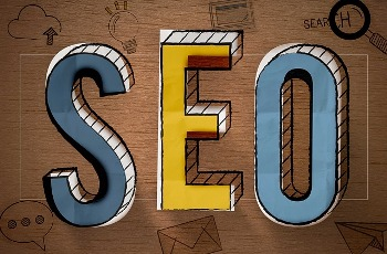 online_marketing_Knoxville