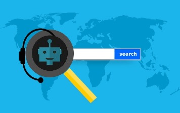 voice_search_marketing