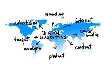 internet_technology_strategies