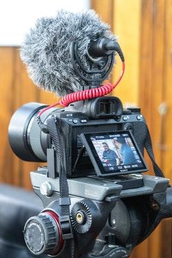 video_marketing_Knoxweb
