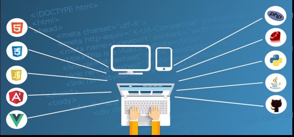 Knoxweb_digital_marketing