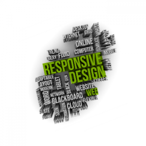 responsive_website_Knoxville