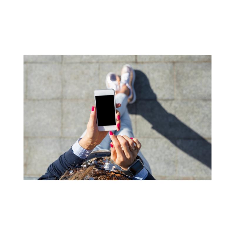mobile_applications_Knoxweb