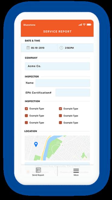 mobile-app-design-02