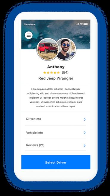 ride-sharing-app-2
