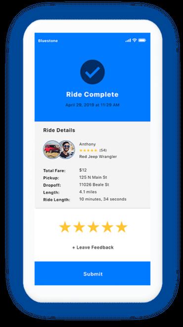 ride-sharing-app-3