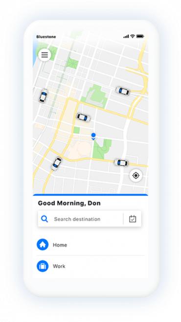 ride-sharing-app-4