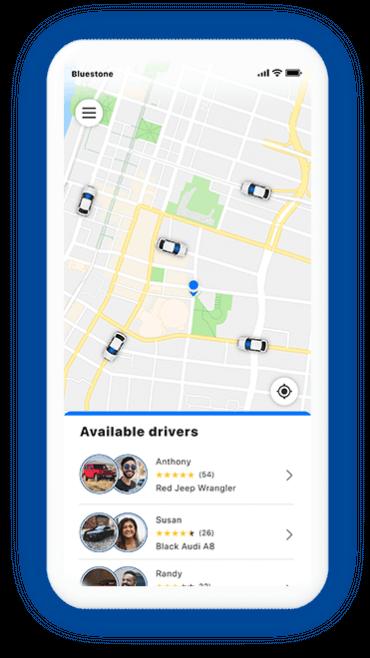 ride-sharing-app-5