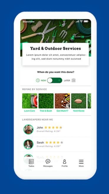 service-matching-app-4